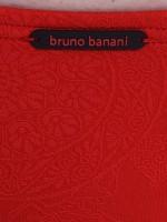 Bruno Banani Museum: String, rot