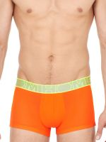 HOM Cross: Boxer Pant, orange