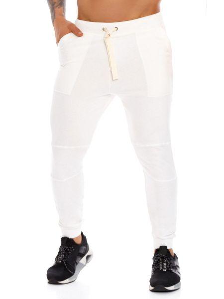 JOR Urban: Long Pant, beige