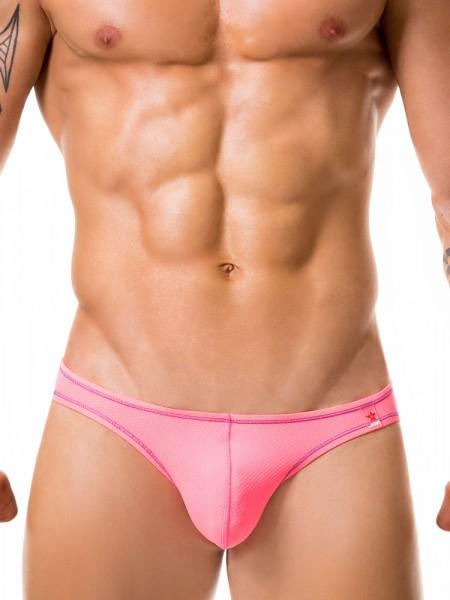 JOR Tayrona: Bikinibrief, candy