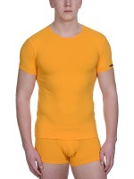 Bruno Banani Antistress: Shirt, mango