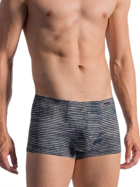 Olaf Benz RED1767: Minipant, rail