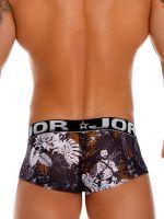JOR Will: Boxerpant, printed