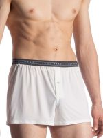 Olaf Benz RED1904: Boxershort, pearl