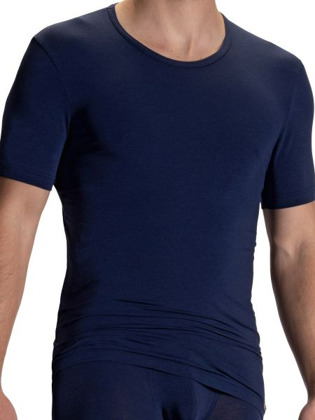 Olaf Benz PEARL2100: T-Shirt, ink