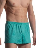 Olaf Benz RED1907: Boxershort, mint