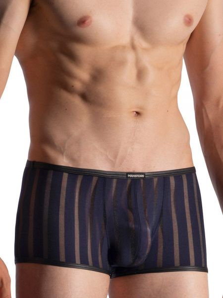 MANSTORE M952: Micro Pant, night