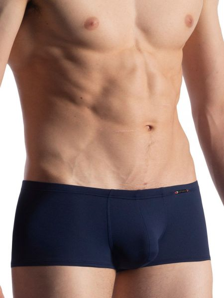 Olaf Benz RED1903: Neopant, navy