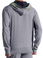 Olaf Benz RED1759: Hoody, stone