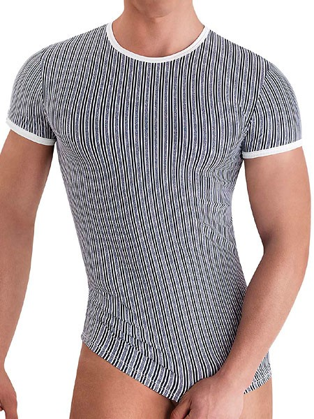 Eros Veneziani Manuel: T-Shirt