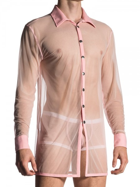MANSTORE M660: Brit Shirt, baby