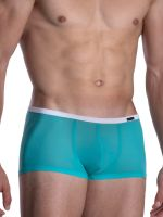 Olaf Benz RED1975: Minipant, mint