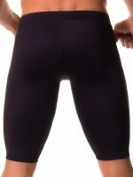 JOR Olympic: Short Pant, schwarz