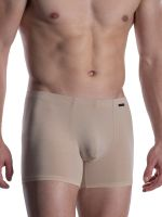 Olaf Benz RED1904: Casualpant, ivory
