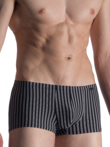 Olaf Benz RED9999: Minipant, atom