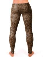 EXTC305: Leggings, bison