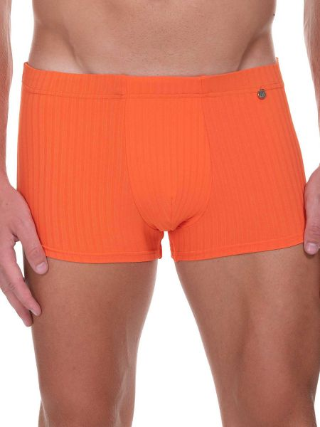 Bruno Banani Dive: Hipshort, orange