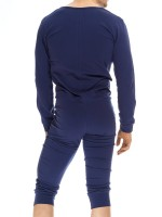 L'Homme Hypnos: Long Body, marine