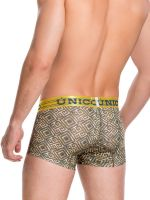 Unico: Mini Boxer Florarte