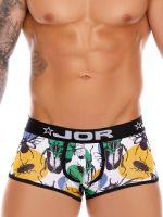 JOR Beetle: Boxerpant, printed