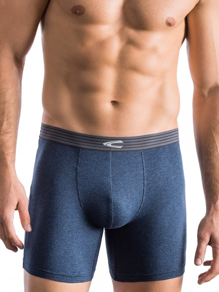 camel active Underwear 31: Boxer, denim