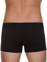 Bruno Banani Antistress: Short, schwarz