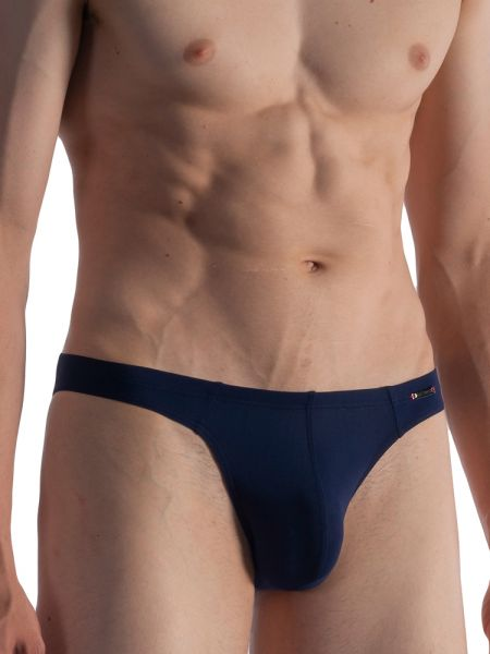 Olaf Benz RED1862: Brazilbrief, night
