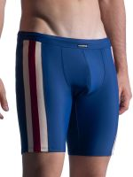 MANSTORE M860: Beach Long Pant, general