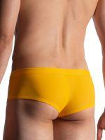 MANSTORE M962: Beach Hot Pant, sun